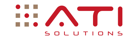 ATI Solutions : fabrication de machines et lignes de production, bureau d'études mécaniques, automatisations