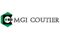 Mgi Coutier