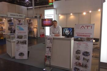 ati solutions exposition thumb